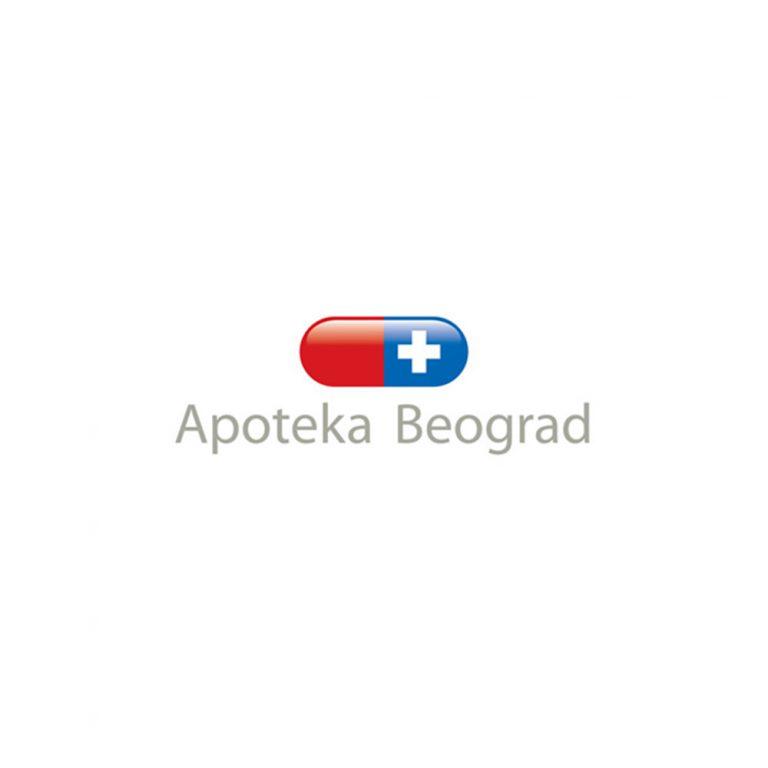Apoteka-Beograd