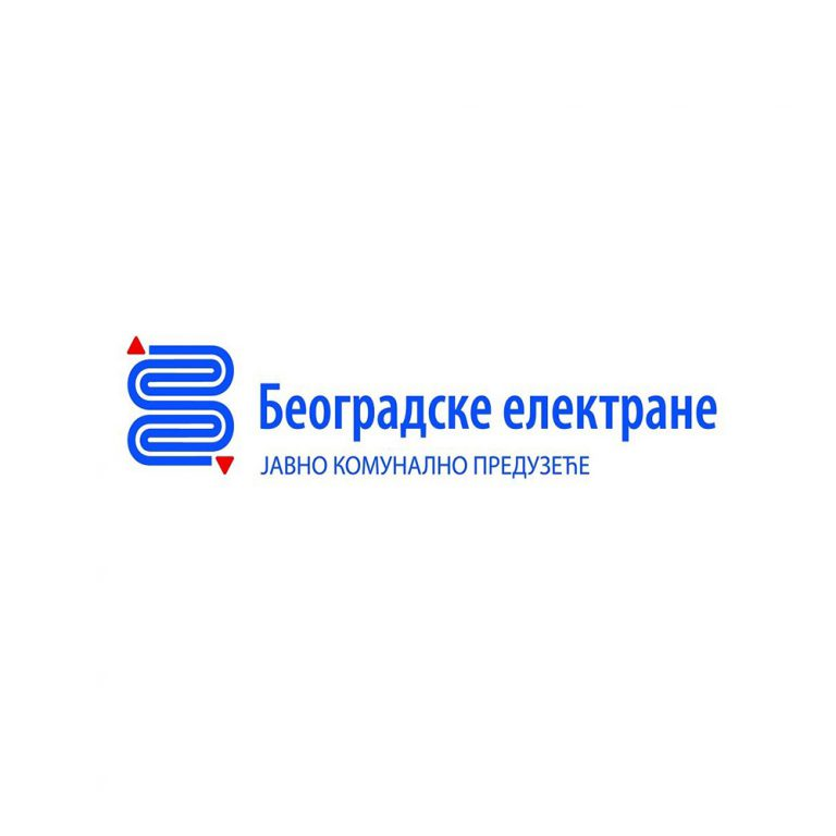 Beogradske-elektrane