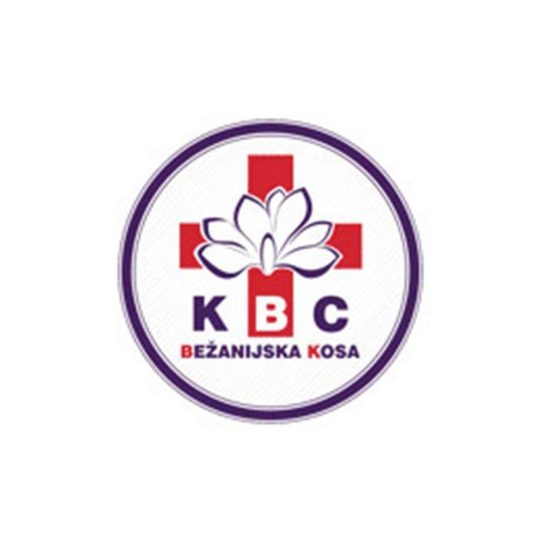 KBC-bezanijska-kosa
