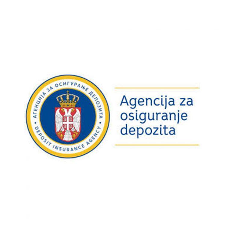agencija-za-osiguranje-depozita