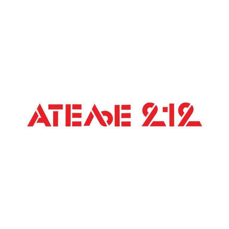 atelje212