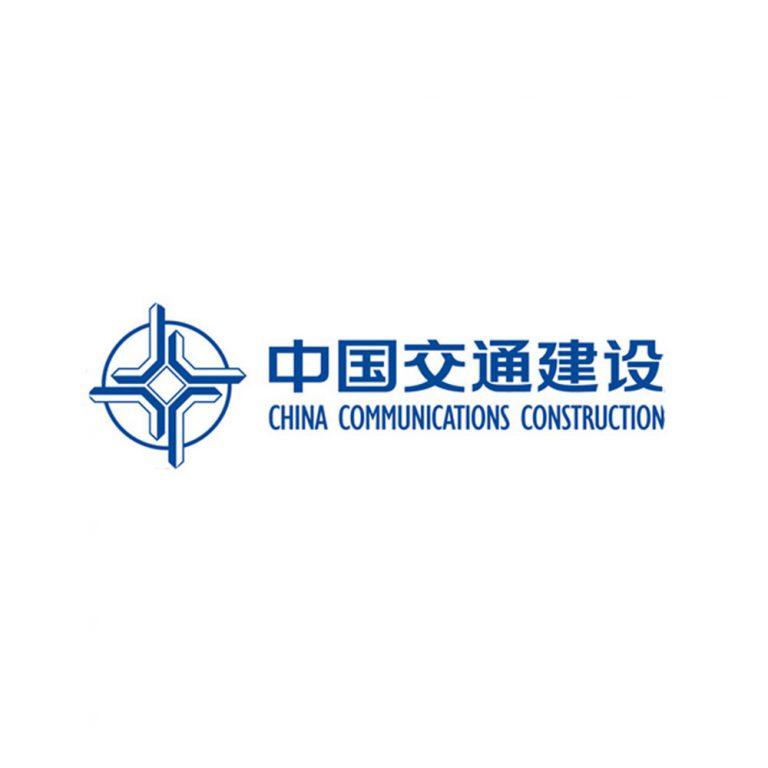 china-comunication-construction