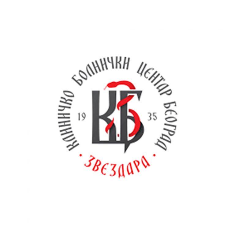 kbc-zvezdara