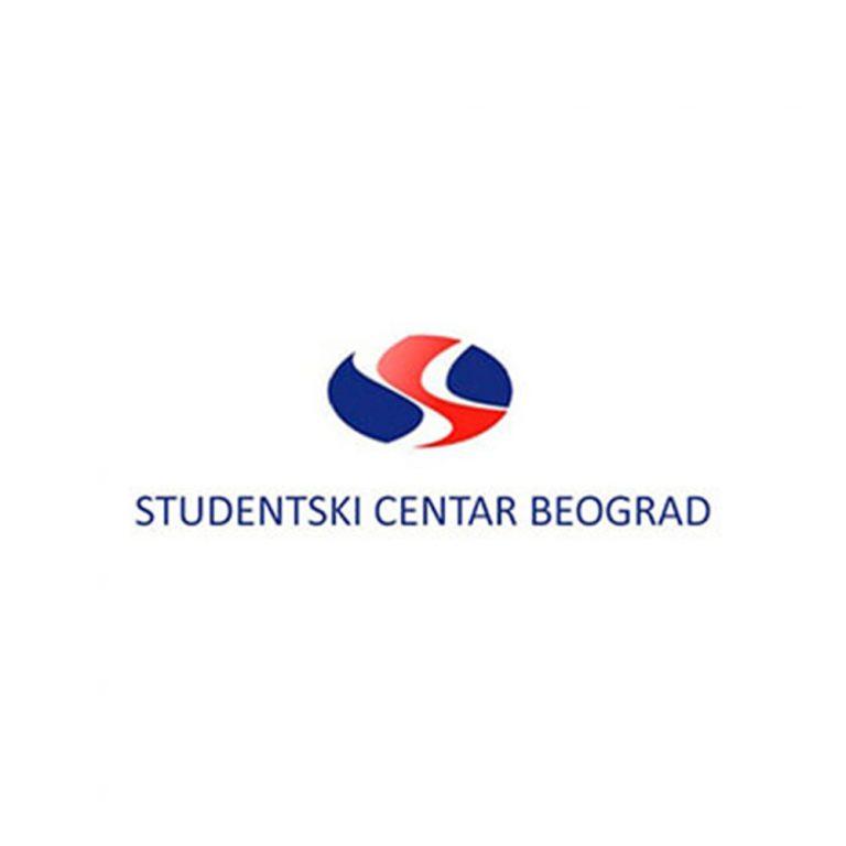 studenstki-centar-beograd